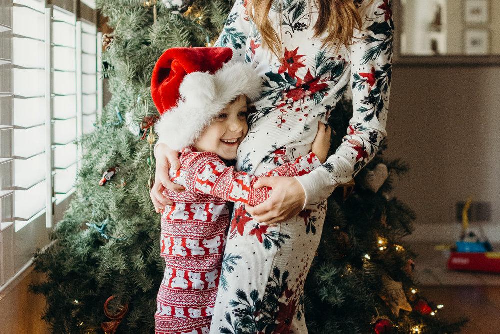 Christmas-36.jpg