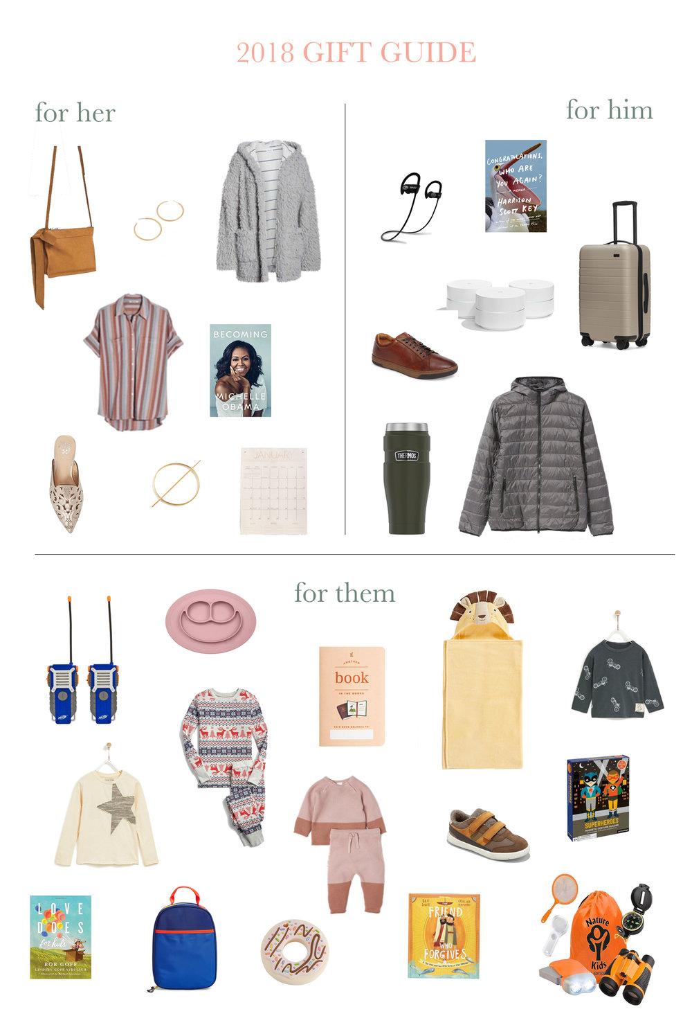 Gift Guide 2018_2.jpg