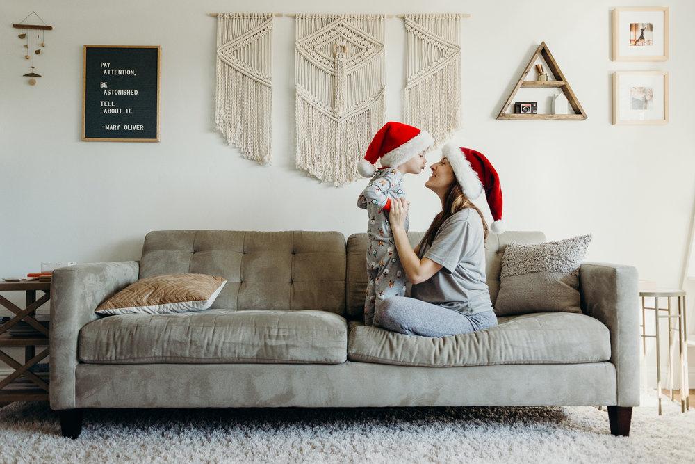 Christmas-12.jpg