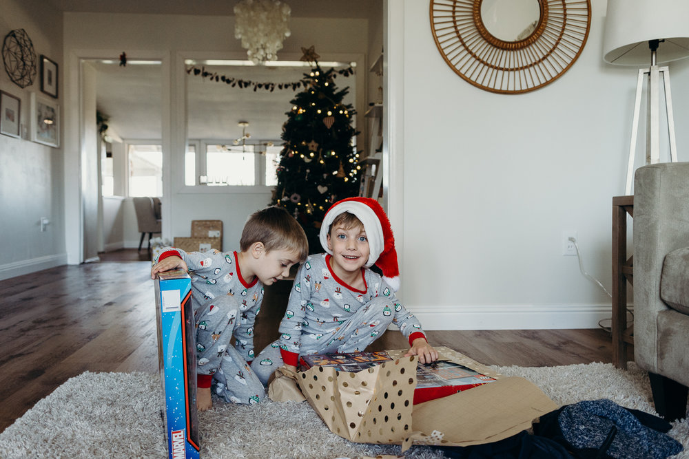 Christmas-19.jpg