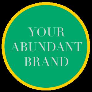 Abundant Brand Logo.png