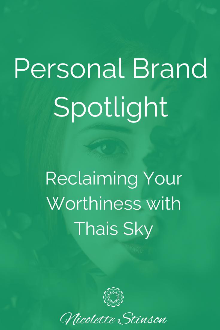Personal Brand Spotlight Thais Sky (2).png