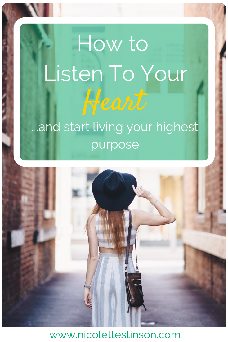 Listen to Your Heart Blog.png