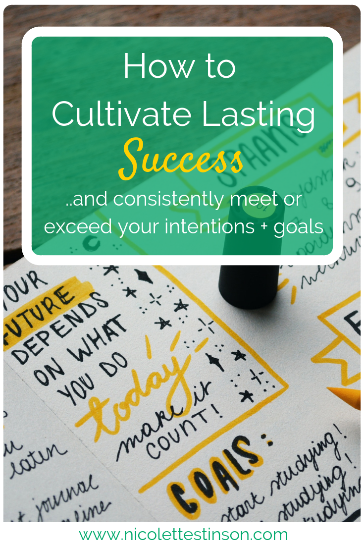 Create Lasting Success Blog.png