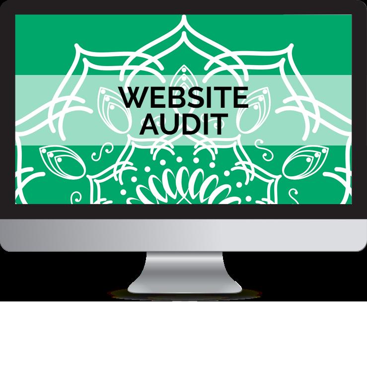 services-audit.png