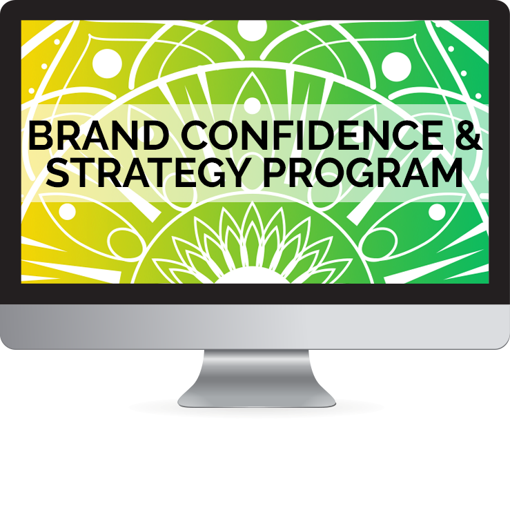 services-brand conf prog.png