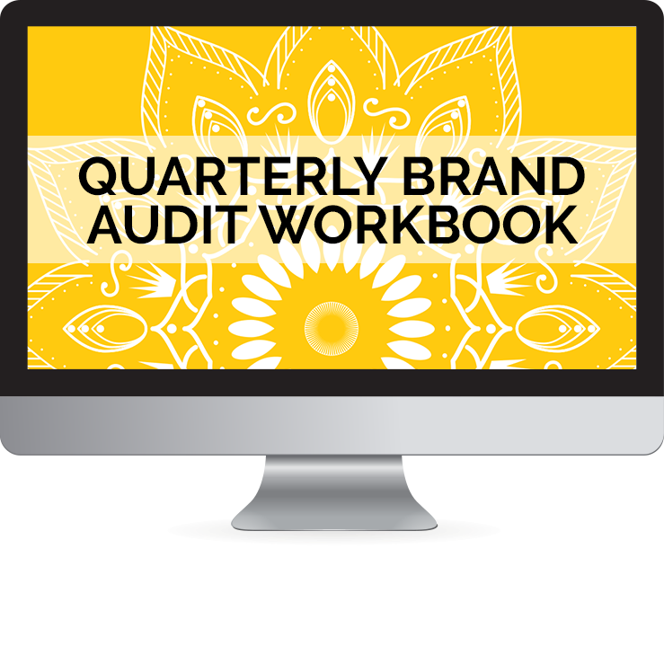 svc Quarterly Brand Audit Workbook.png
