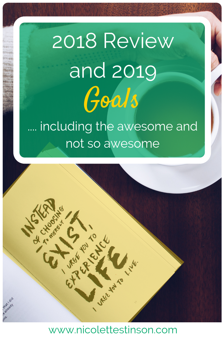 2018 Review and 2019 Goals Blog.png