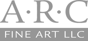 ARC Fine Art LLC
