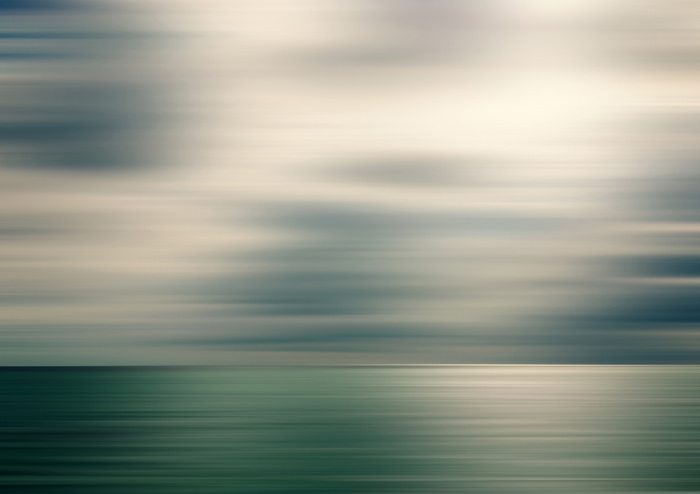 Christine Matthäi  EMERALD SEA,  2015 digital c print on plexiglass available in: 20 x 28 in. 24 x 34 in. 35 x 50 in. 42 x 60 in. editions of 10