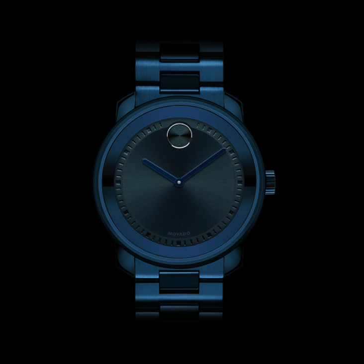 Bold Blue.jpg