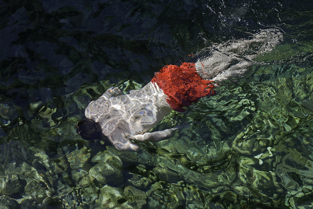 01-swimmer-portugal.jpg