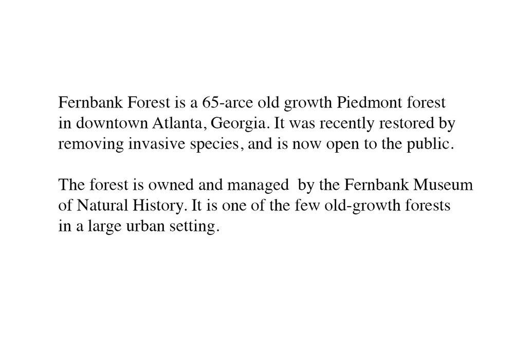 Fernbank title.jpg