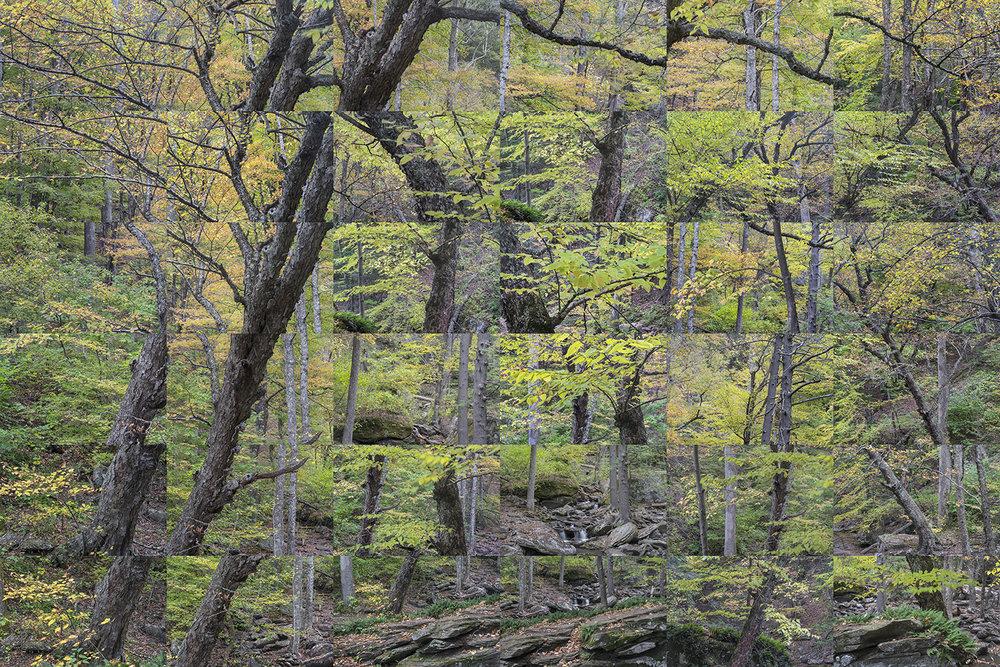 Kaaterskill #2 x 36 copy.jpg
