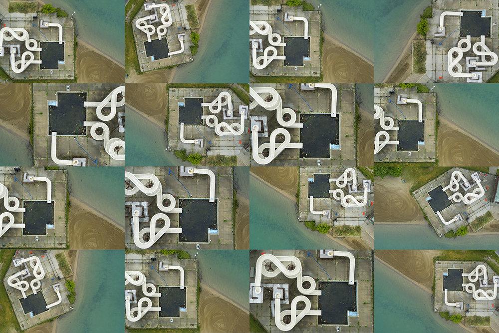 Water Slide  X 16 copy.jpg