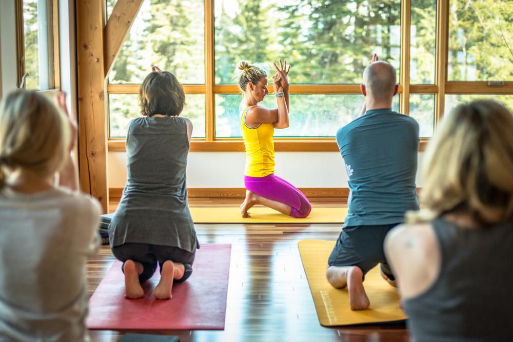 yoga_5.jpg
