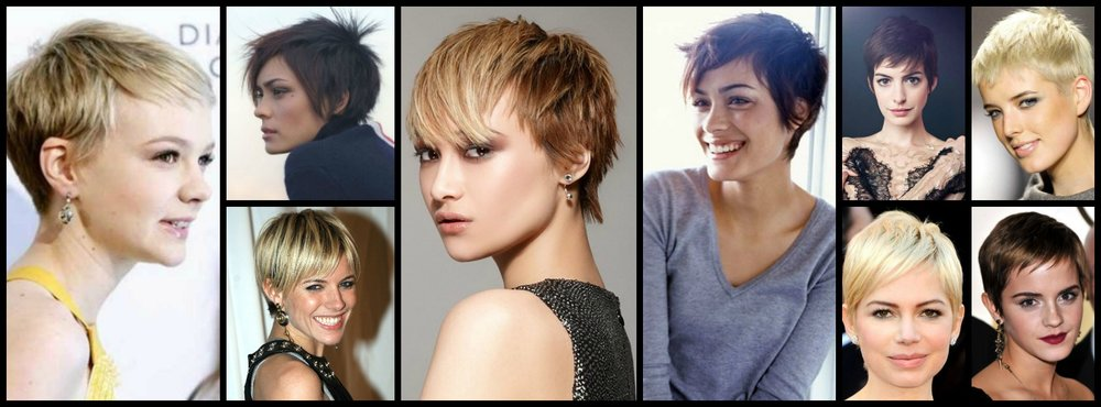 Pixie Hair Cut.jpg
