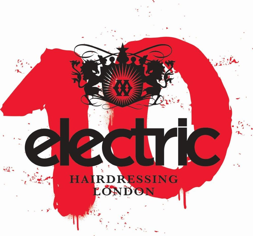 electric-hairdressing-live