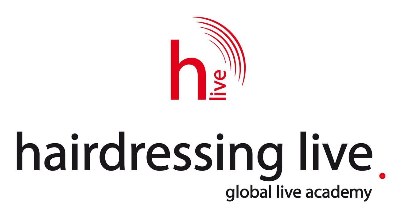 Hairdressing Live