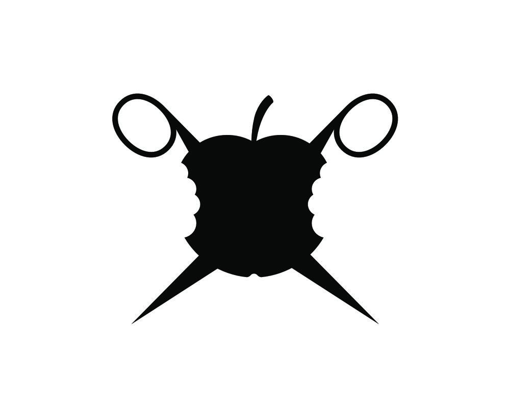 black-apple-hair.jpg