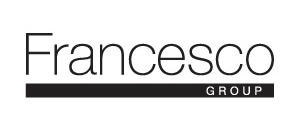 francesco-group.jpg