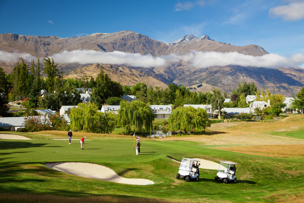 millbrook-photogallery-number-one-golf-course-queenstown.jpg