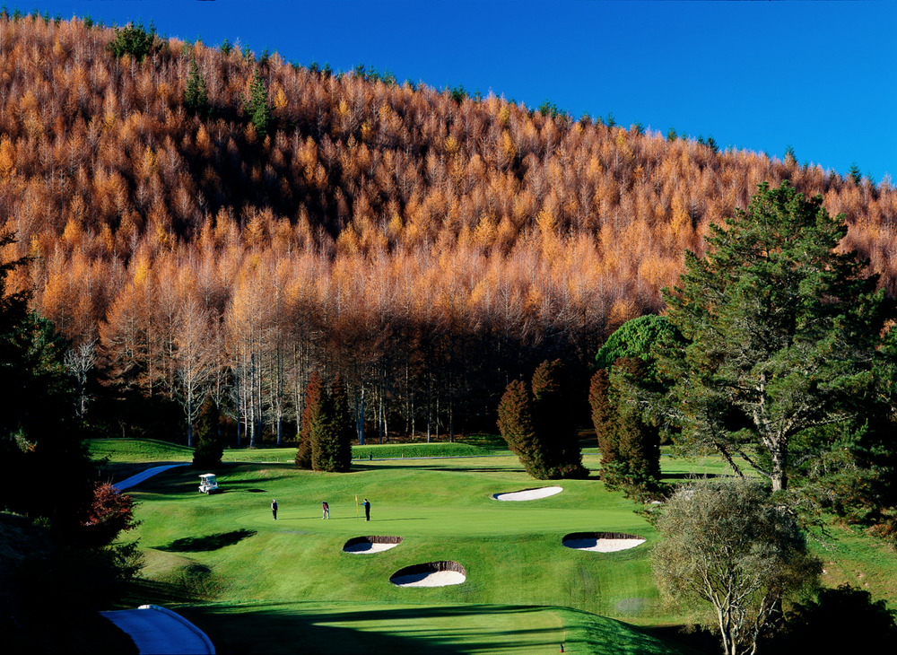 wairakei-resort-taupo-destination-wairakei-international-golf-course-image.png