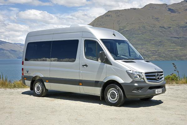 SetWidth600-Limousine-South-Mercedes-Sprinter-11-seater.jpg