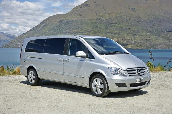 SetWidth600-Limousine-South-Mercedes-Viano-Ambiente-6-seater.jpg