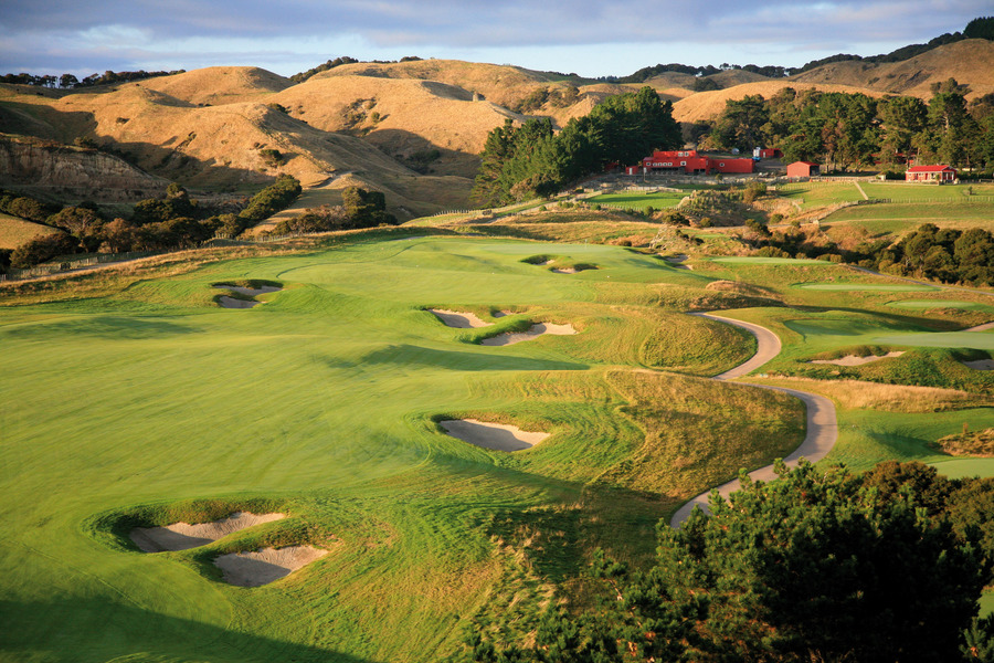 cape-kidnappers-golf-course_052099_full.jpg