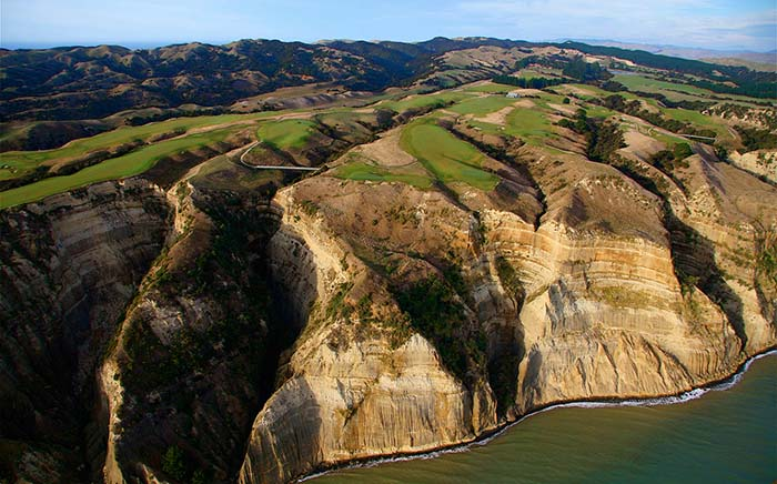 Cape-Kidnappers-New-Zealand-2.jpg