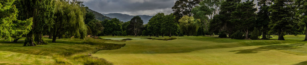 Royal-Wellington-Hole-10-banner.jpg