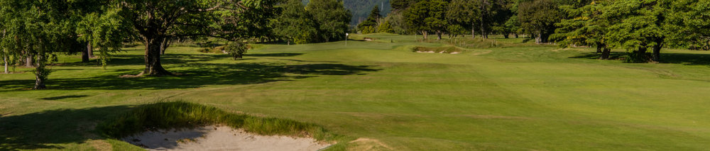 Royal-Wellington-Hole-15-banner-2.jpg