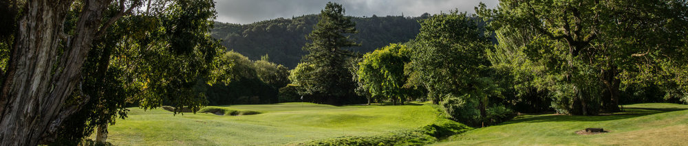 RWCC-to-11th-th-green-Hole-032177-0765-banner.jpg