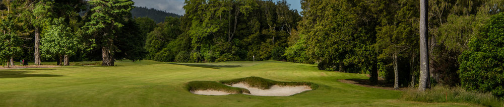 Royal-Wellington-Hole-13-banner-2.jpg