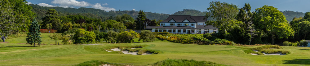 Royal-Wellington-18Hole-banner-1.jpg