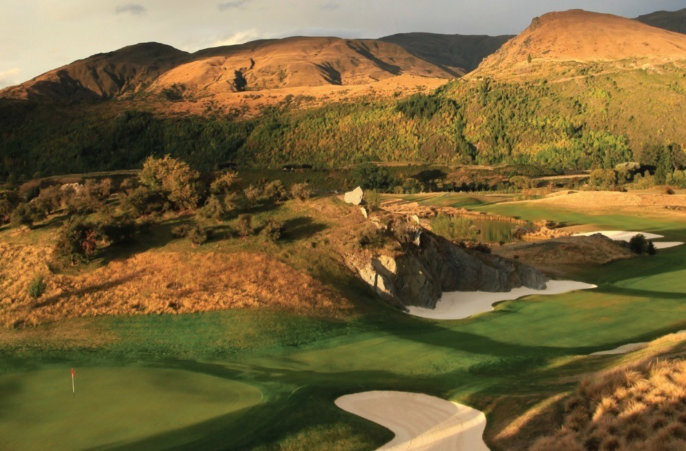 The-Hills-Course-Feature.jpg
