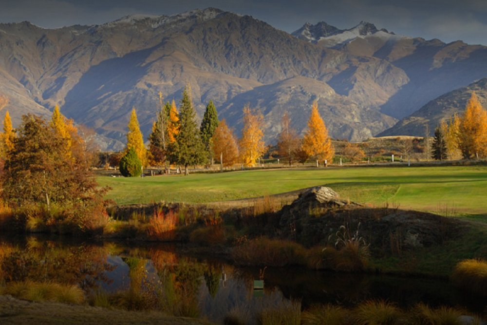 arrowtown1.jpg