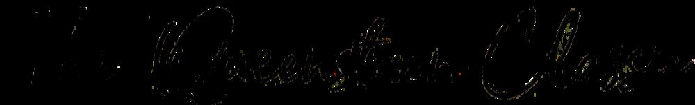 TQC_Logo.png