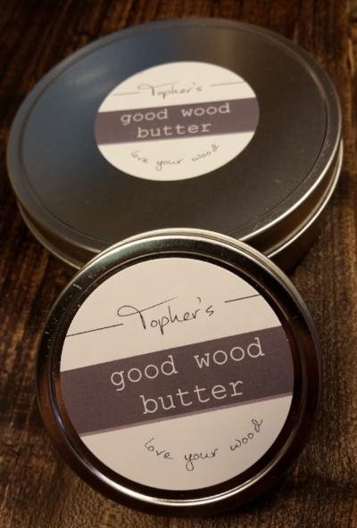 Topher's Good Wood Butter.jpg