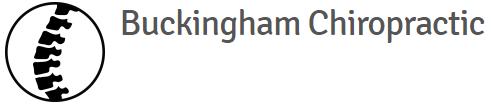 Buckingham Chiropractic.PNG
