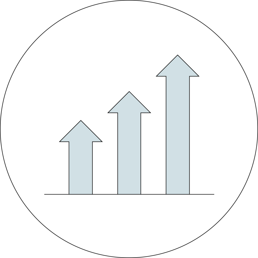 Growth Icon 6.png