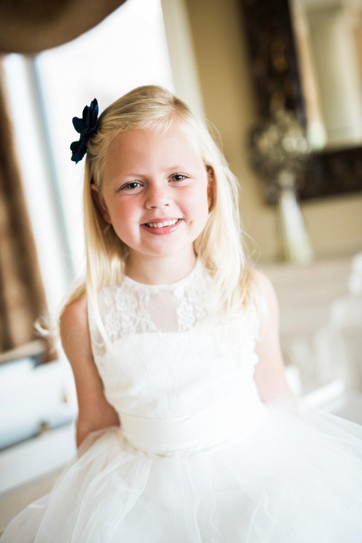 Bride Morgan\'s Photo Gallery — Bree Rubin Hair & Makeup