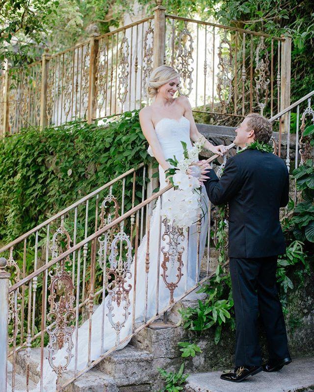 The @haikumill is what wedding dreams are made of 🕊🕊 . . . @breerubinhair @chrisjevansphoto @teresasenamaui @rflinnmedia @clarity_entertainment_maui @aliinuimaui @threesmaui @nardosdesign . . . #breerubinhair #maui #mauimakeupartist #mauihairstylist #updo #haikumill #hawaii #mauibride #mauiwedding #destinationwedding #bridalmakeup #bridalhair #weddinginspo #boho #love #weddings #lahaina #wailea #bachelorette #engaged #beautyblogger #hairstyles #makeup #bride