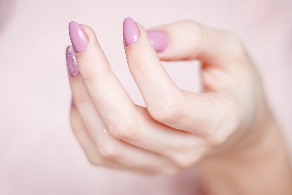 NAILS  Manicure $35+-  Pedicure $65+-  Shellac Manicure $45+-  Shellac Pedicure $75+-  Gel Full Set $75+-  Gel Fill $50+-  Polish Change $20+-