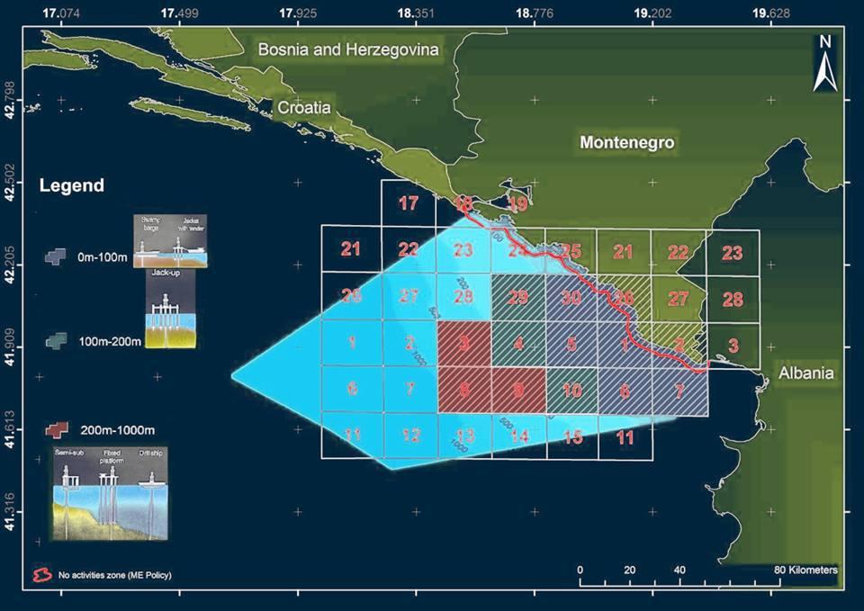 Montenegro Drilling Map.jpg