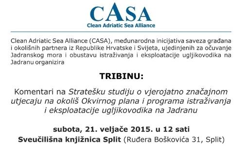 CASA Split Conference.jpg