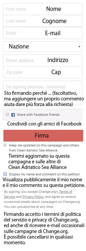 [italian]