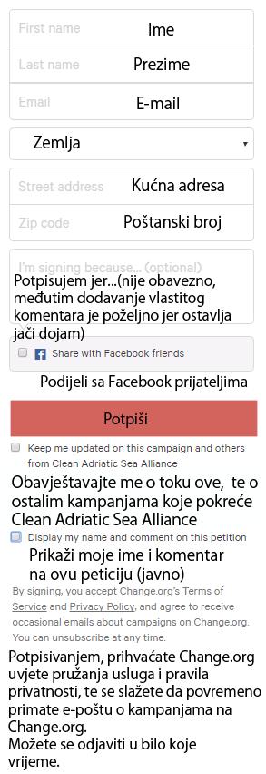 [croatian]