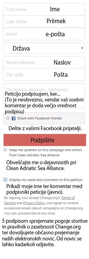 [Slovenian]